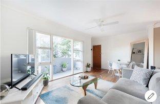 Picture of 1/68 Lamrock Avenue, Bondi NSW 2026