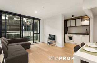 Picture of 1012/20 Shamrock Street, Abbotsford VIC 3067