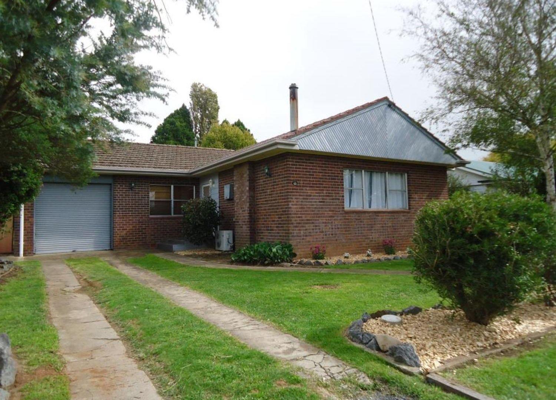 9 Stephenson Street, Crookwell NSW 2583, Image 11