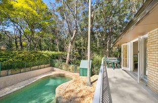 22 Exeter Road, Wahroonga NSW 2076