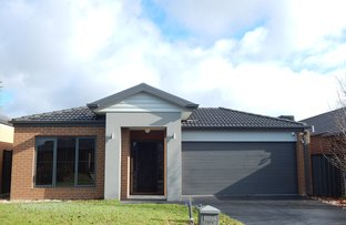 Picture of 22 Connewara Crescent, Clyde North VIC 3978