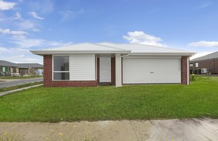 Picture of 34 Imperial Drive, Colac VIC 3250