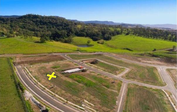 42 Borjeson Circuit, Calderwood NSW 2527, Image 1