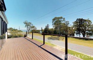 Picture of 50 Esplanade, Toorbul QLD 4510