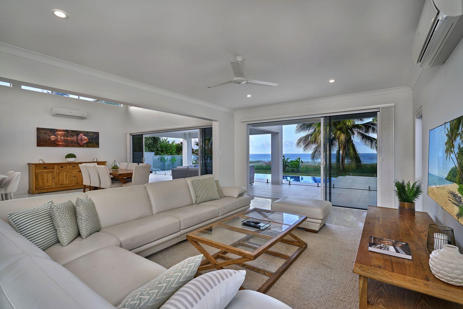 50 Cinderella Street, Machans Beach QLD 4878, Image 2