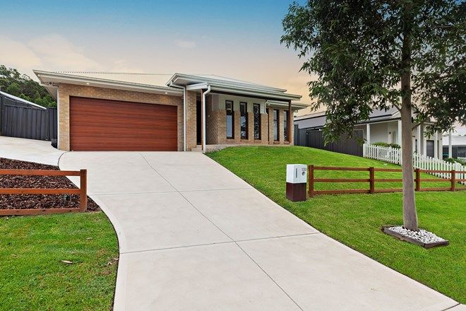 Picture of 133 Withers Street, WEST WALLSEND NSW 2286