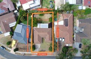 16 Australorp Avenue, Seven Hills NSW 2147