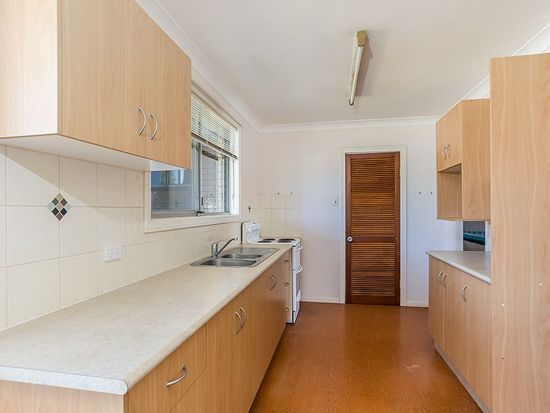 21 Araluen Terrace, Monkland QLD 4570, Image 1
