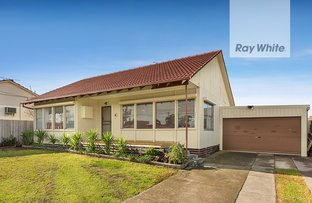 Picture of 18 Doy Street, Dallas VIC 3047