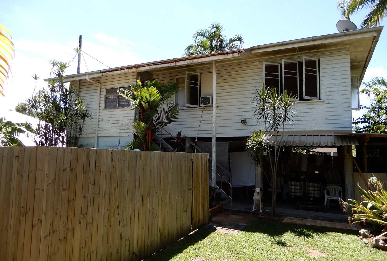 3 Frederick St, Bungalow QLD 4870, Image 2