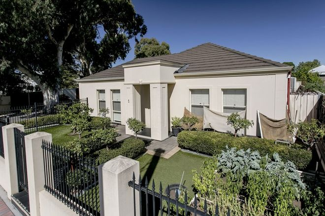Picture of 1/91 Marian Road, PAYNEHAM SOUTH SA 5070