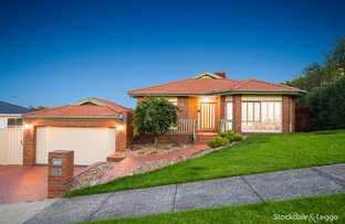 Picture of 6 Eden Place, Greenvale VIC 3059