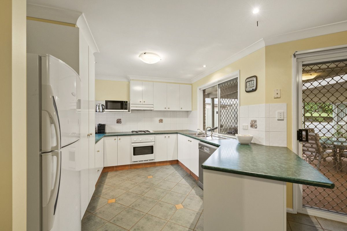 4 Elizabeth Kenny Court, Harristown QLD 4350, Image 1