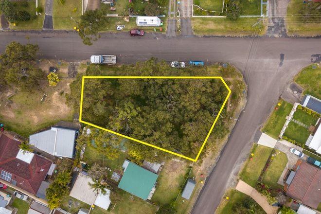 Picture of 36 Rakumba Road, GWANDALAN NSW 2259