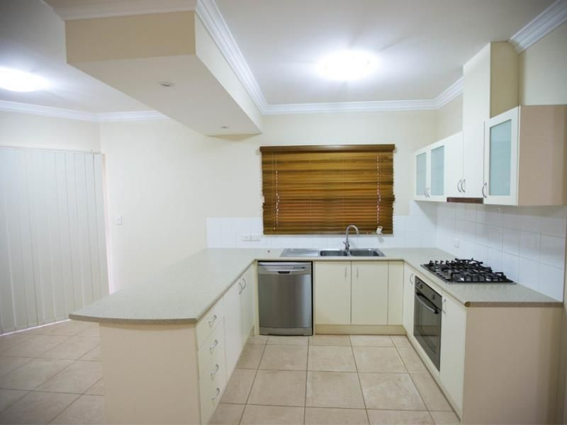 27 Huxtable Crescent, South Hedland WA 6722, Image 1