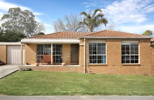 Picture of 2/13-15 Smith Street, Healesville VIC 3777