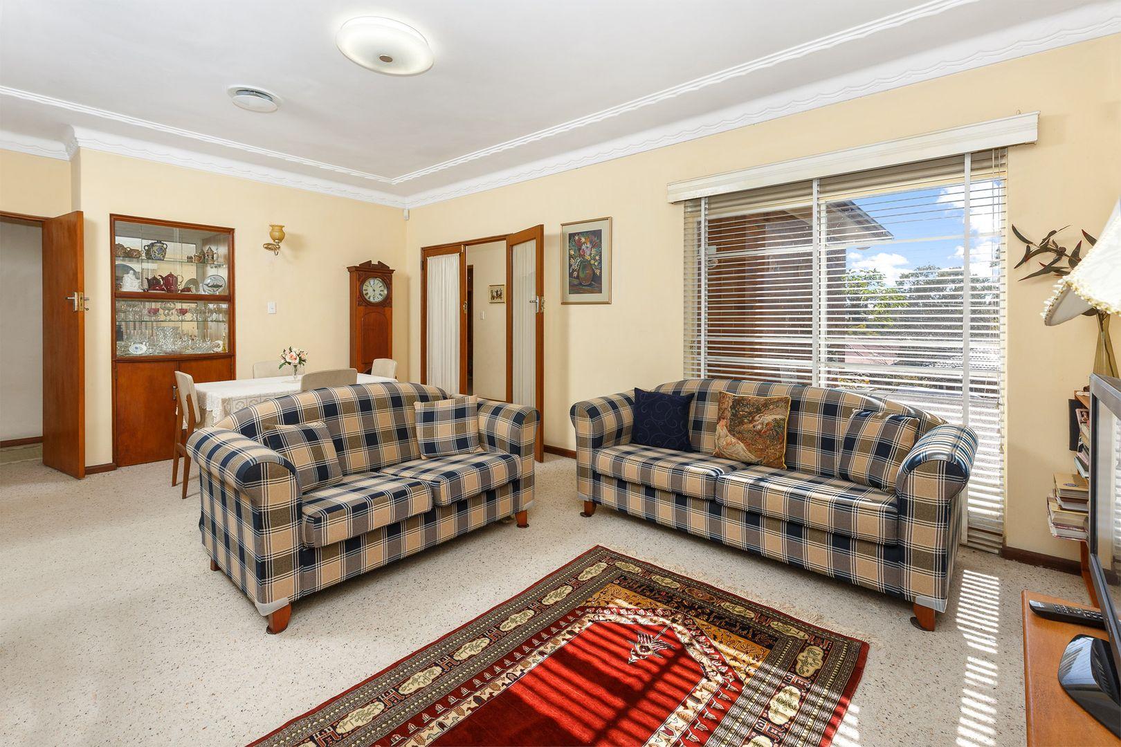 10 Sybil  Street, Eastwood NSW 2122, Image 1
