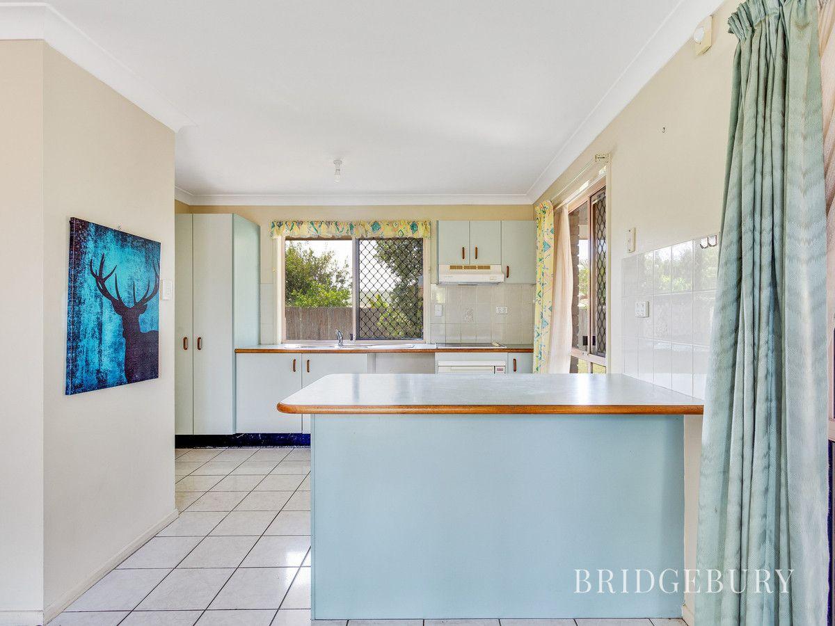 62 Kate Avenue, Deception Bay QLD 4508, Image 2
