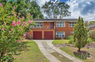 Picture of 70 Albert Drive, Killara NSW 2071