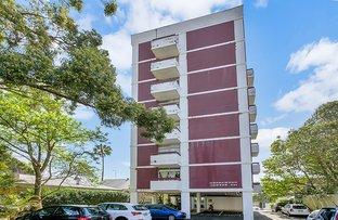 33/237 Underwood Street, Paddington NSW 2021