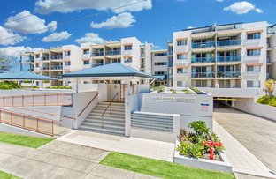 Picture of 38/6 GEORGE STREET, Deception Bay QLD 4508