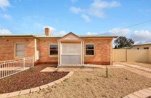 Picture of 25 Dowlish St, Davoren Park SA 5113