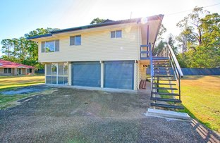 Picture of 23 Spruce Street, Loganlea QLD 4131