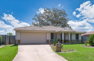 Picture of 73 Swann Rd, Bellmere QLD 4510