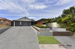 Picture of 282 Maryland Dr, Maryland NSW 2287