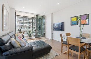 Picture of 316/16 Gadigal Avenue, Waterloo NSW 2017