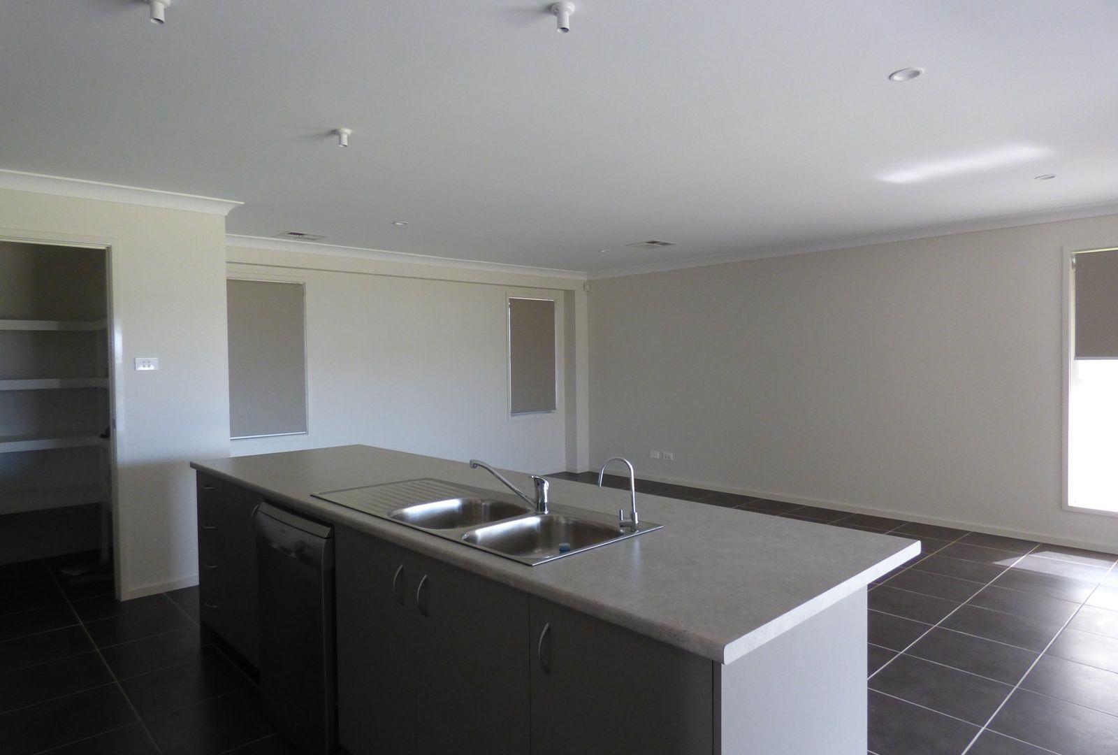 38 Foxtail Street, Fern Bay NSW 2295, Image 2