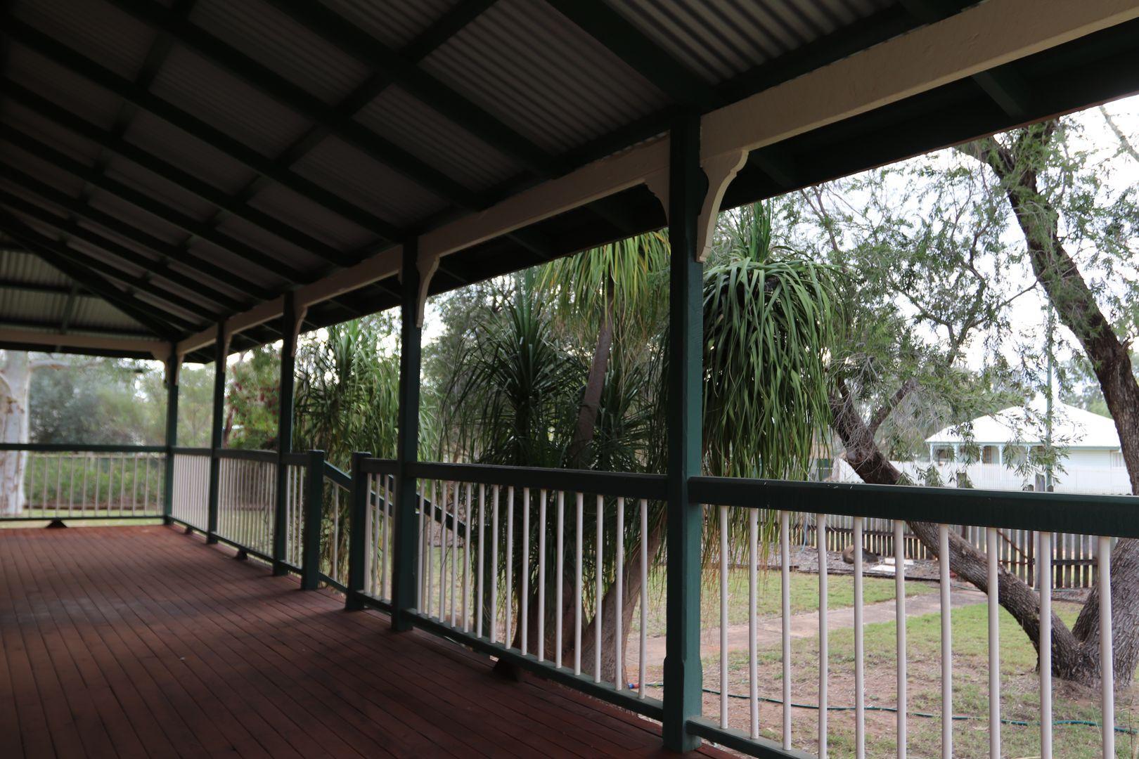 96-98 Watson Street, Charleville QLD 4470, Image 1