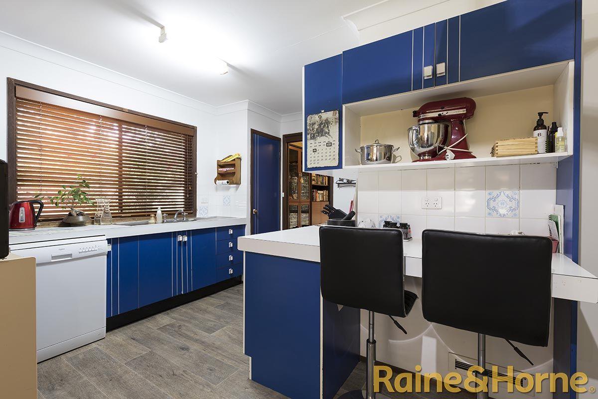 30 Leichhardt Street, Dubbo NSW 2830, Image 2