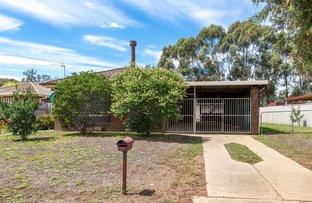 68 Huthwaite Street, Mount Austin NSW 2650