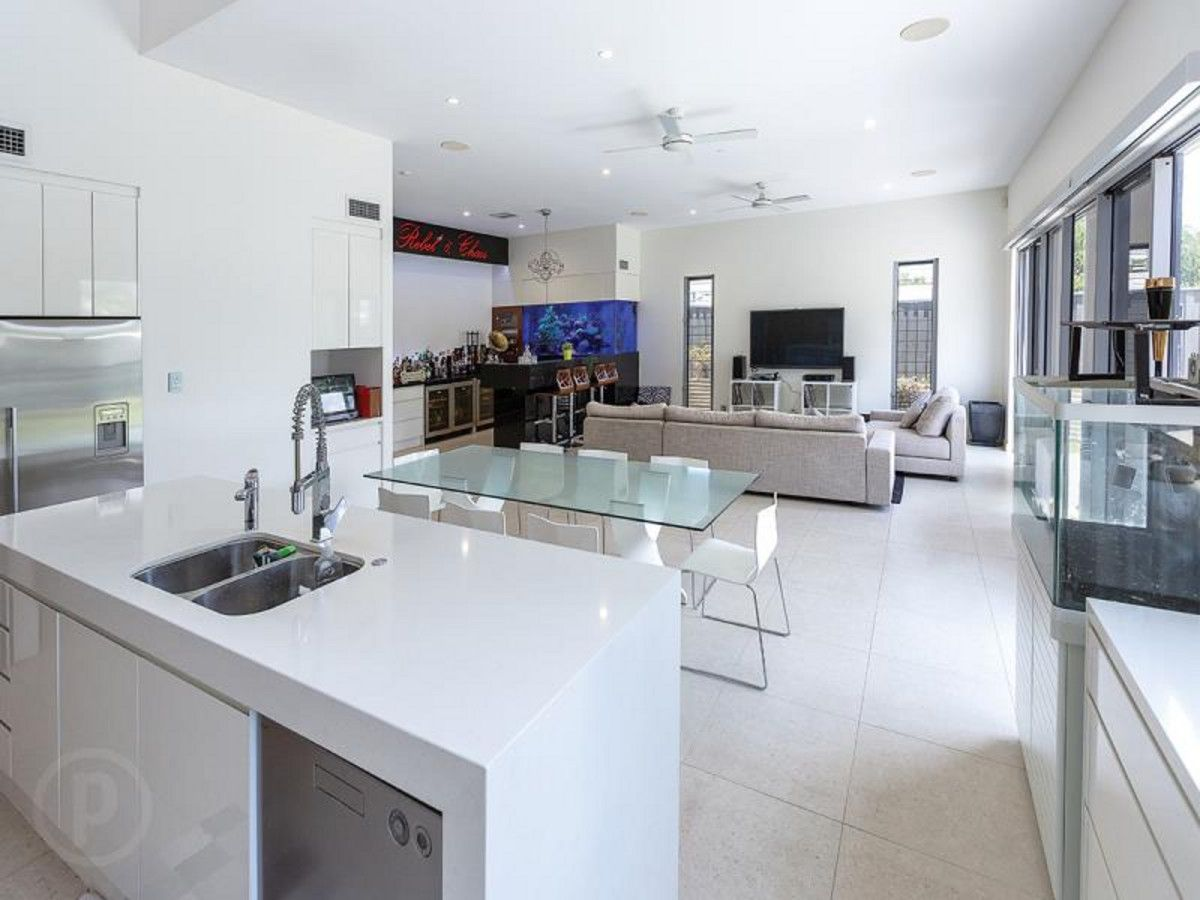 11 Telopia Avenue, Wavell Heights QLD 4012, Image 1