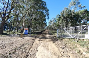 Picture of 7 Highview Ct, Omeo VIC 3898