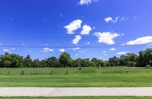 Picture of 9 Dickeson Lane, Bairnsdale VIC 3875