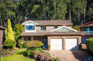 14 Fishermans Crescent, North Narooma NSW 2546