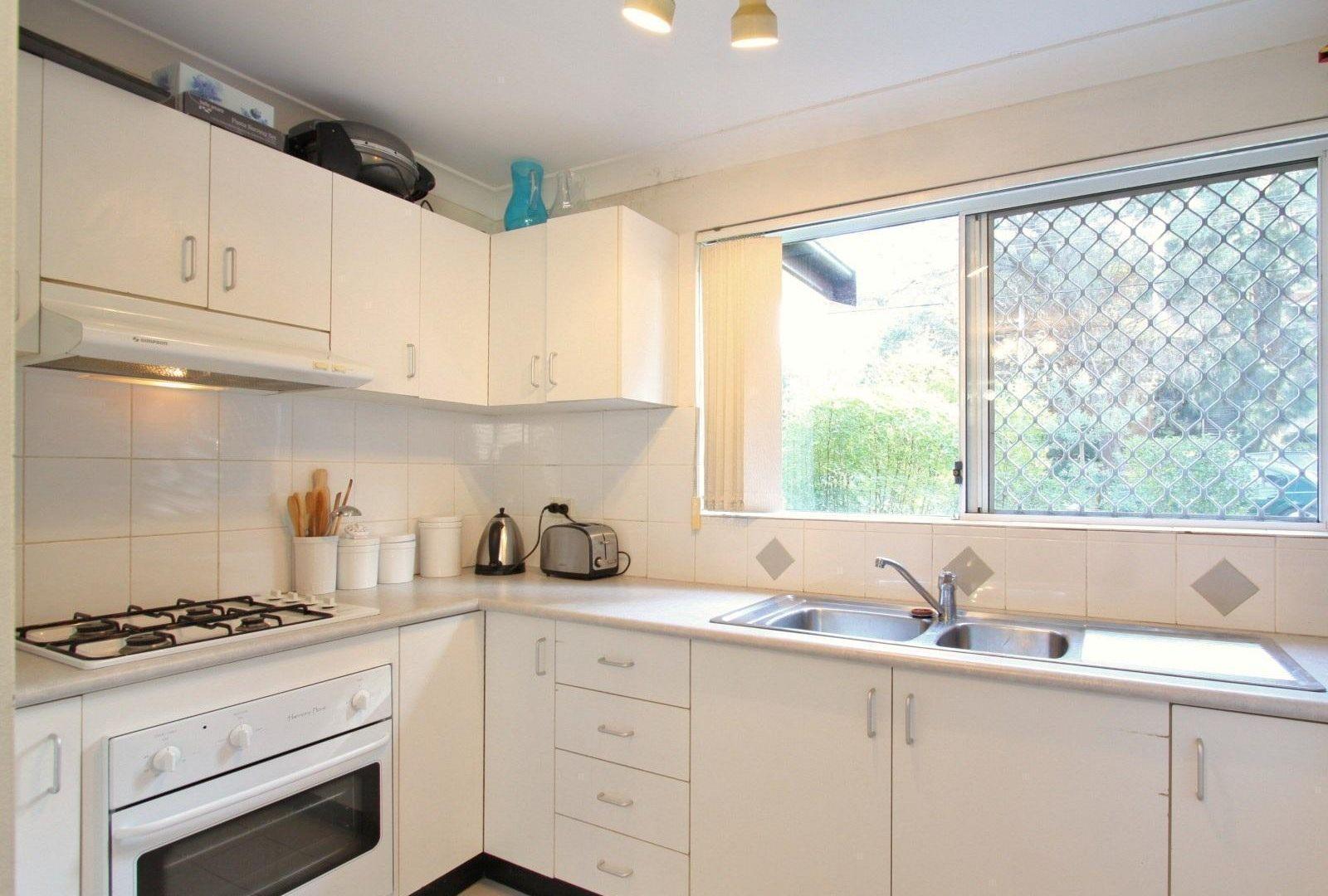 1/58 Albert Street, Hornsby NSW 2077, Image 2