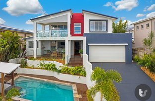 Picture of 9 Fleay Street, Redland Bay QLD 4165