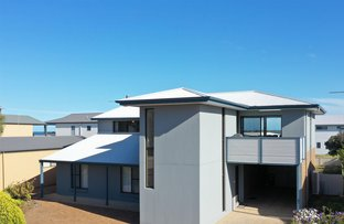 Picture of 3 Whiting Drive, Edithburgh SA 5583