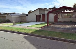 Picture of 24 Marco Avenue, Ingle Farm SA 5098
