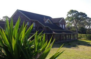 Picture of 114 Forster Drive, Bawley Point NSW 2539