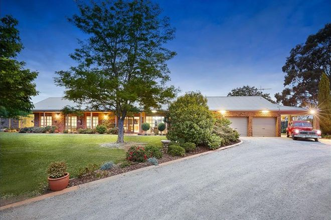 Picture of 26 Ford Road, EMERALD VIC 3782
