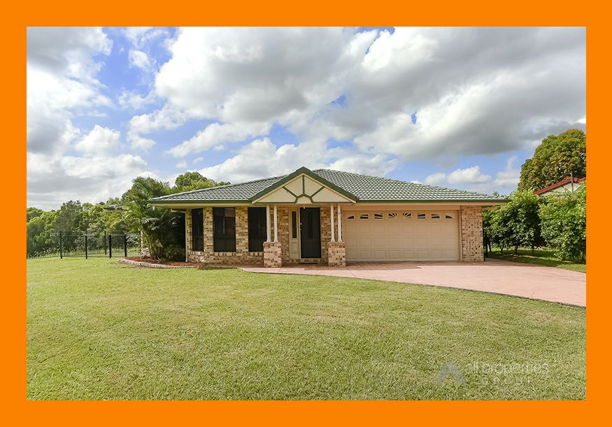 7 Demarr St, Meadowbrook QLD 4131, Image 0