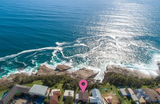 Picture of 197 Mitchell Parade, Mollymook NSW 2539