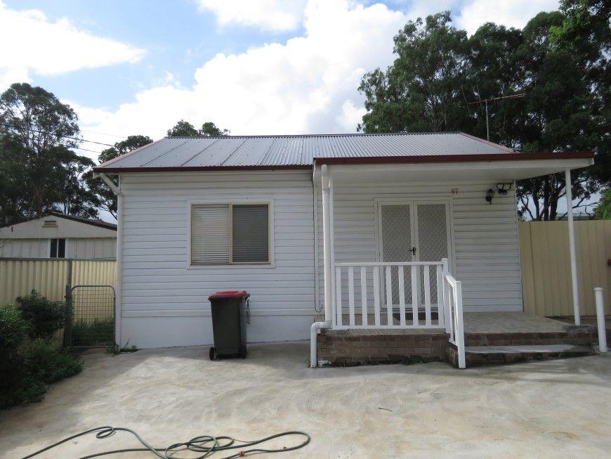 87 Denison Street, Carramar NSW 2163, Image 0