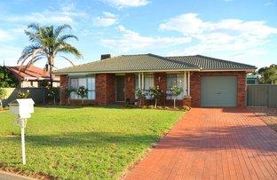 Picture of 13 Echidna Avenue, Cobar NSW 2835