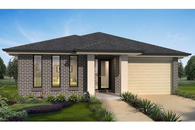 Picture of Lot 4553 Proposed Road, MARSDEN PARK NSW 2765