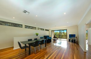 Picture of 57 Fishery Point Rd, Mirrabooka NSW 2264